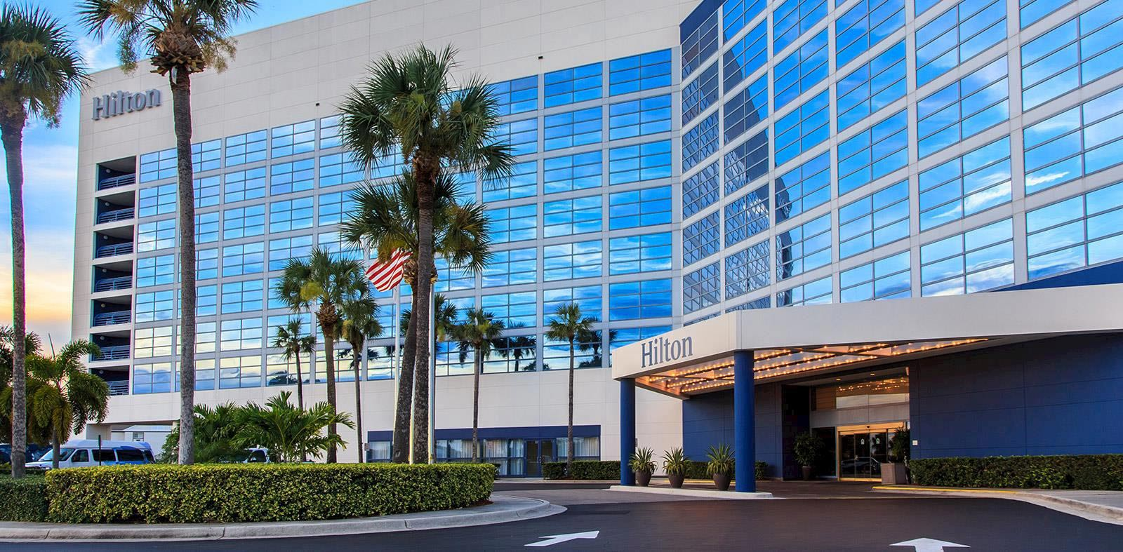 Expotel Hospitality, New Orleans
